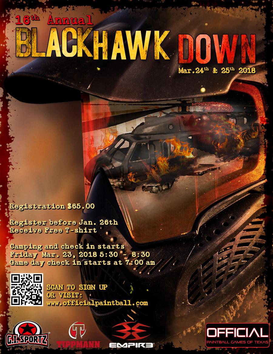 BLACK HAWK DOWN 2018 FACEBOOK (002)